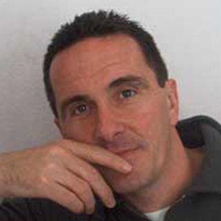 Jean Francois Di Giorgio
