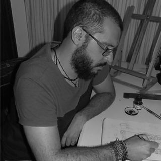 Jonay Martín