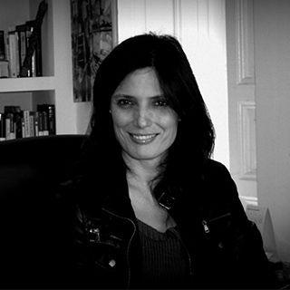 Laura Martel