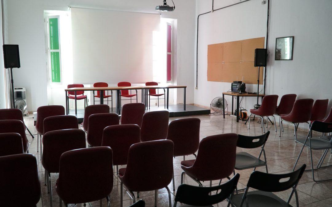 El Ateneo Miraflores 3 se suma al Salón del Cómic