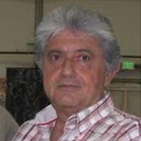 Manuel Pérez-Sanjulián Clemente